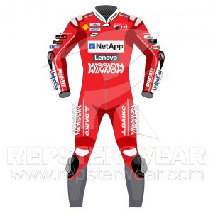 Andrea Dovizioso Ducati Motorbike Racing Leather Suit, motorbike leather suit , motorbike suits motorbike leather jacket, motorbike shop motorbike jacket black motorbike jacket motorbike suit motorbike pant motorbike helmets leather motorbike jacket motorb