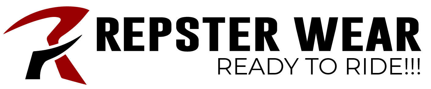 Repster Wear