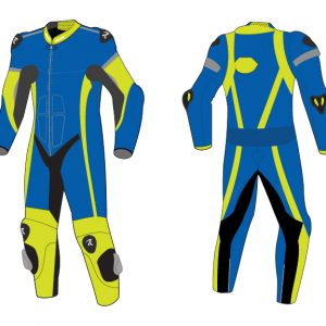 Motorcycle-Racing-Leather-Suit-C1-Custom-Motorcycle-Suit